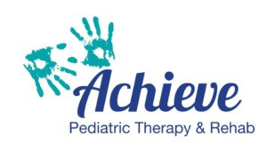 Achieve Pediatric Therapy and Rehab