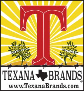 Texana Brands